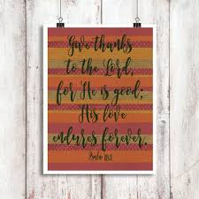 best thanksgiving wall decorations products on wanelo
