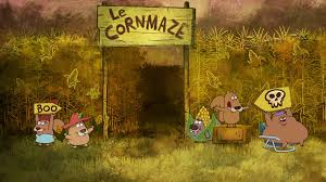 image le corn maze of doom 4 png harvey beaks wiki