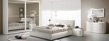camere da letto moderne prezzi gallery of spar mobili e cucine in vendita a palermo prezzi e
