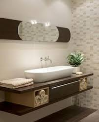bathroom basin ideas pin by colombina johnson on decoracion de baños