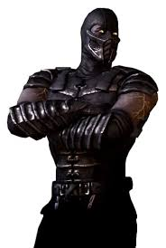 Mortal Kombat Scorpion Halloween Costume 10 Main Characters Mortal Kombat 11 Moviepilot