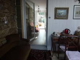 chambre d hote roscoff chambres d hôtes domaine de praterou chambre d hôtes à roscoff