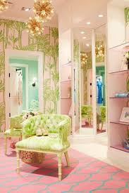 dressing room tumblr lilly pulitzer outfit tumblr lily lillypulitzer prep preppy