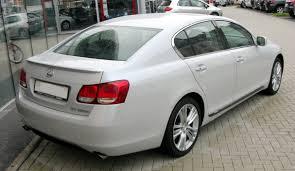 lexus gs hybrid sedan 2009 lexus gs 450h information and photos momentcar