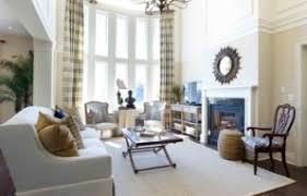home interior design catalogs category interior design archives hammerofthor co 0