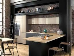 mobalpa cuisine mobalpa cuisine prix cuisine moderne lot type loft ambiance factory