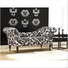 Buy Armchair Design Ideas Modern White Chaise Lounge Chair Design Ideas 53 In Michaels