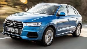 audi q3 petrol or diesel audi q3 2 0 tfsi sport 2016 review carsguide