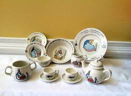 wedgewood rabbit 17 best images about insurance on place settings