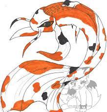 the 25 best phoenix feather tattoos ideas on pinterest phoenix