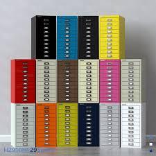 Bisley 5 Drawer Cabinet Bisley 10 Drawer H2910nl 29 Series Multidrawer Creed Miles