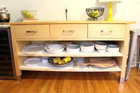 Kitchen Storage Cabinets Ikea Ikea Storage Cabinets Kitchen Photogiraffe Me