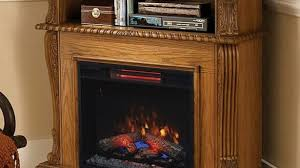 Big Lots Electric Fireplace Electric Fireplace Big Lots Vadeinc Within Big Lots Tv Stand With