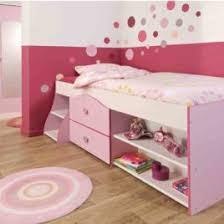 childrens bedroom sets ikea decor ideasdecor ideas childrens