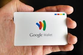 reloadable prepaid debit cards the wallet card can be your free reloadable prepaid debit
