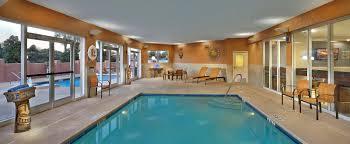 Indoor Pool Summerplace Inn Official Site Summerplace Inn Destin Florida Hotel