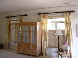 Small Bedroom Curtains Or Blinds Window Treatments For Small Bedroom Windows Bay Kitchen Unique