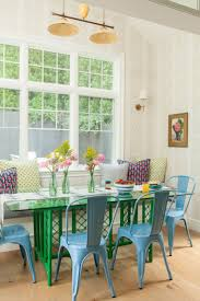 529 best breakfast nooks images on pinterest kitchen nook