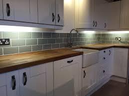 sage kitchen cabinets kitchen decoration