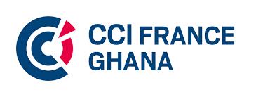 chambre de commerce française à l étranger exporter s implanter au cci international