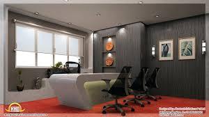 Interior Decoration In Hyderabad Office Design Corporate Offices Interior Design Images Corporate