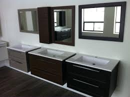 bathroom vanity warehouse homey ideas small modern showroom