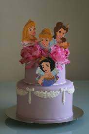 125 best disney princess cake images on pinterest disney
