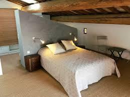 chambre d h e camargue chambres d hôtes lunel bien être salle de bain partagée chambre et