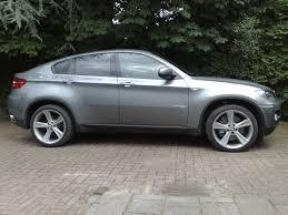 lexus gs430 20 inch wheels 21 inch alloy