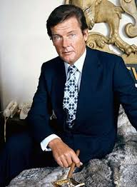 roger moore roger moore wikipedia tiếng việt