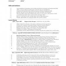 steward resume sle kitchen installer cover letter cover letter
