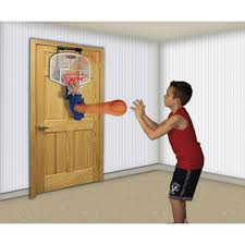 basketball halloween basket franklin sports shoot again basketball walmart com