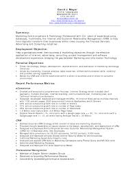 fellowship cover letter sample cfo cover letter images cover letter ideas