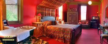 chambre decoration indienne visuel 3