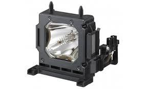lmp h400 projector l sony lmp h400 projector bulb