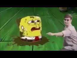 Meme Videos - dank meme videos 10 youtube