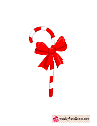Christmas Photo Booth Props 16 Best Christmas Images On Pinterest Christmas Games Christmas