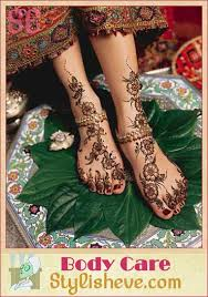 67 best henna body art images on pinterest art designs