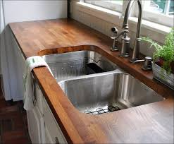 kitchen island tops kitchen butcher block island top lowes is butcher block cheaper