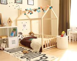 best 25 scandinavian toddler beds ideas on pinterest toddler