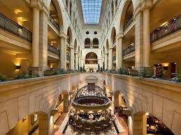 best price on michelangelo hotel in johannesburg reviews