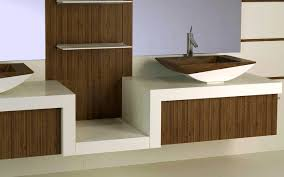 bathroom inspiring wooden bathroom interiors mat dark japanese