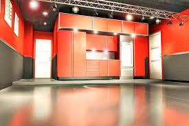garages designs anelti com lovely garages designs 1 scottsdale luxury garage design 1 jpg