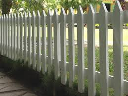 Spray Paint Bunnings - diy how to spray paint a picket fence northern star