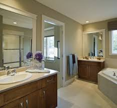 best paint for house interior u2013 interior design