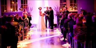 Wedding Venues In St Louis Mo Palladium Saint Louis Weddings Get Prices For Wedding Venues In Mo