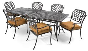 Fortunoff Backyard Store Coupon Furniture Fortunoff Paramus Fortunoff Contempo Harrows Outdoor