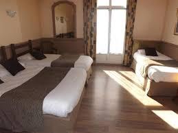 chambre d h e tours chambre les chambres de l hôtel de l europe à tours hotel