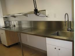 Commercial Kitchen Cabinets Stainless Steel Kitchen Stainless Steel Kitchen Cabinets Singapore Stainless