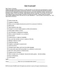 recommendation letter template volunteer resume samples